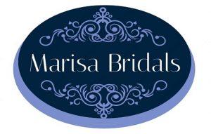 Marisa Bridals Logo