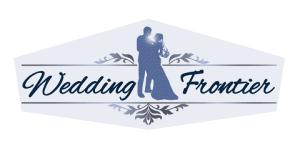 Wedding Frontier