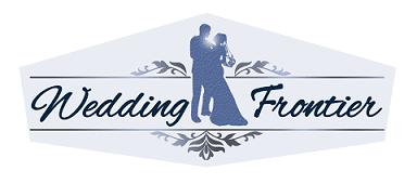 Wedding Planning Ideas & Bridal Expert Advice