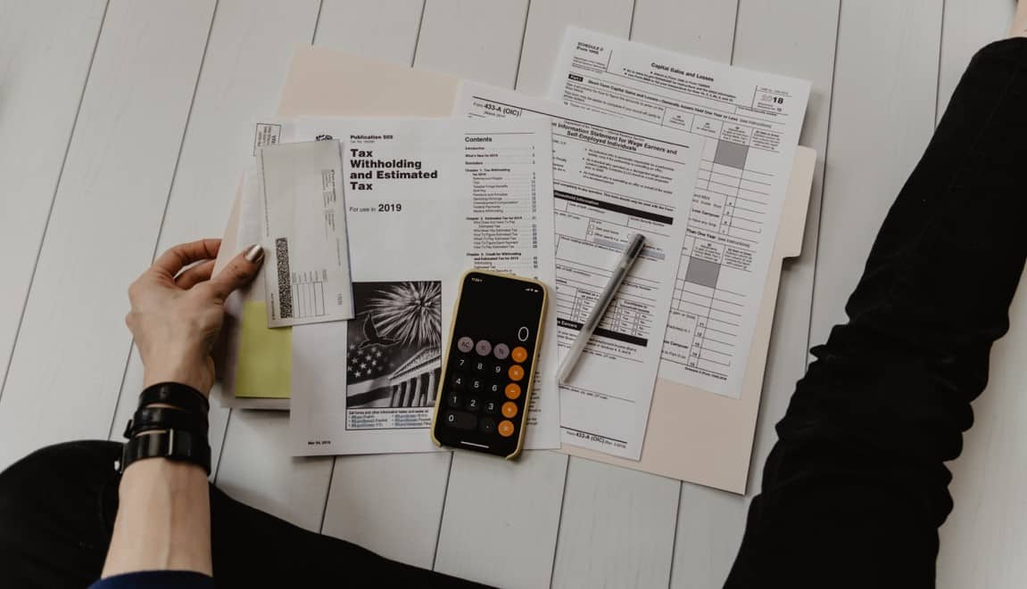 calculator papers