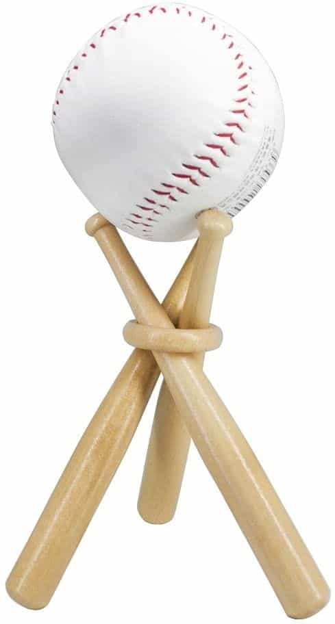 personalized sports equipment